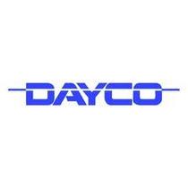 Kit Correia Dentada Original Dayco Civic 1.6 16v 1991-2000