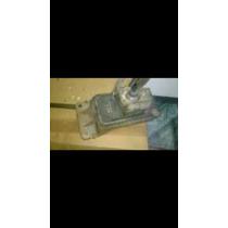 Tramulador Do Golf 1.6 Sr