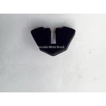 Borrachas Amortecedoras Da Coroa Kasinski Mirage 250