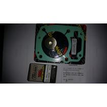 Pino Cursado Cg Titan 150 2mm + Flange Master &cia