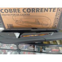 Capa De Corrente Titan 150 Ks /es/esd Circuit Preto