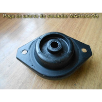 Coxim Do Cambio Do Chevette, Marajó, Hatch, Chevy 500,