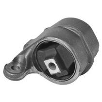 Coxim Do Motor ( Cambio ) Kombi 1.4 Flex 06/... Marca Axios
