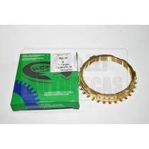 852.02;anel Sincronizador Gm S-10/blazer 2.2/2.4/2.5 - 1a/2a