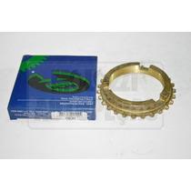 112.01;anel Sincronizador Gm C-60 D-60 D-10 - 4 Marchas 3a E