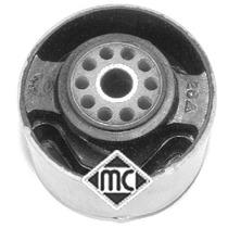 Coxim Motor 65mm Prod Espanha 206 207 1.4 1.6 307 C4 1.6 16v