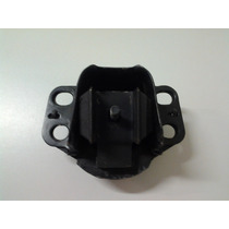 Coxim Motor Clio 1.6 8v Ld Direito