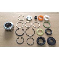 Reparo Caixa Direcao Hidraulica Gm Astra 02 A 08 Dhb