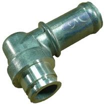 Tuba Succao Da Bomba Oleo Da Direcao Hidrau Ranger-1997-2012