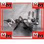Bomba Direção Elétrica Hyundai Ix 35 2.0 16v 2011/