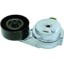 Tensor Direcao Hidraulica Gm S-10/blazer 2.2/2.4 - 20