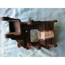 Suporte Compressor Ar Condicionado Logus/pointer