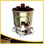 Distribuidor Ignição Gol 1.0 8v E 1.0 16v ( Motor At )
