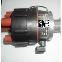Distribuidor Ignição Original Vw, Ford Ap2.0,gol Gti,santana