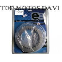 Separador Discos Embreagem Suzuki Rm 125 08
