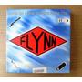 Discos De Embreagem (fricção) Suzuki Gsx 750 F (8pçs) Flynn