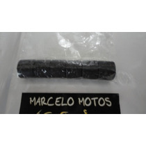 Jogo Roletes Cambio Dafra Laser 150