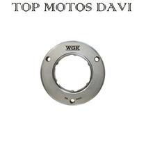Placa Embreagem Da Partida Wgk Honda Nx 350 Sahara - 5949
