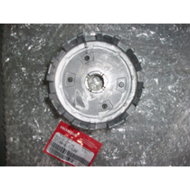 Campana De Embreagem Cg 150/broz 150 Ks 04/08 Original Honda
