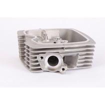 Cabeçote Motor Titan150 04/08