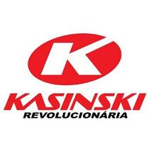 Cabo De Velocímetro Kasinski Prima150
