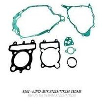 Jogo Junta Motor Xt225