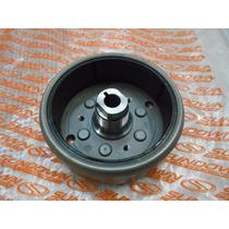 Magneto Sundown Stx200 Apos 2008 Peça Nova Original Grossa