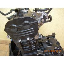 Motor Para Moto Bmw F 800 Gs F 800 R 2012
