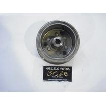 Rotor Magneto Mirage 250 Kasinski (volante Magnetico)