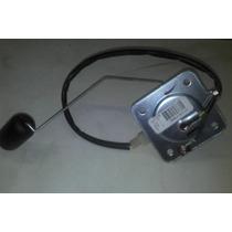Marcador De Combustivel C\ Boia Biz 100 Original