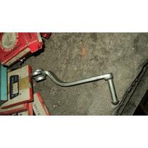 Pedal De Câmbio Rx-180 Original
