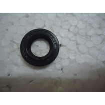 Retentor Eixo Pedal Cambio Rd 125 / 135 / Dt 180 / Ybr