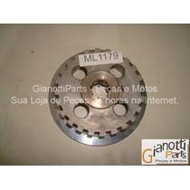 Ml1179 - Peças Honda Strada - Cubo Embreagem (plâto)