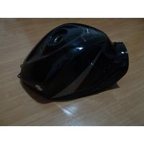 Tanque Moto Suzuki Gsx 750