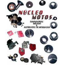 Diafragma De Carburador Kawasaki Vulcan-zx 5-6-7-9-11-1000r