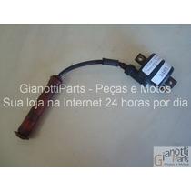 3485 - Bobina Faisca Original Xlx250