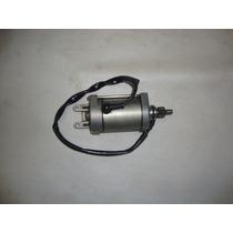 Motor De Partida (arranque) De Xt 600, Xt 660 Usado Original