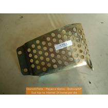 5751 - Peito De Aço Original Dafra Zig