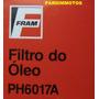 Filtro Oleo Kawasaki Ninja 300 Zx6/7/9/10/12/14 Er6 Vulcan
