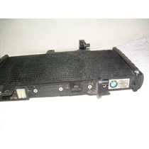 Radiador Moto Bmw F 800 Gs