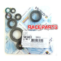 Kit Retentores Do Motor Yamaha Yz250 01-14 Athena Completo