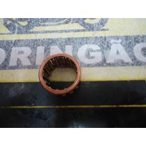 Rolete Engrenagem Placa Partida Biz 125 Usado Original