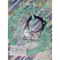 Jogo Juntas Motor Cbx Strada Xr/nx 200 Frete R$ 10,00