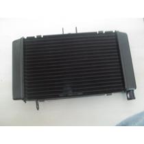 Radiador Cb 500