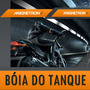 Bóia Do Tanque Titan/fan150 09/10 Gasolina - Magnetrom