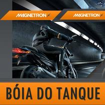 Bóia Do Tanque Titan/fan150 09/10 Gasolina - Magnetrom