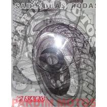 Xt Ttr Retentor Pedal Marcha Ttr 230 Xt 225 Frete R$ 8,00