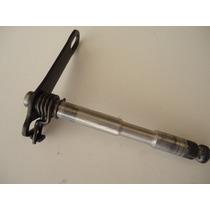 Eixo Seletor Do Cambio Crf 450 R 450r Crf450 Pedal Marcha