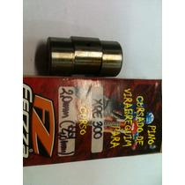 Pino Cursado Virabrequim Xre300 Cb300 2mm Ferzza