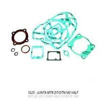 Jogo Junta Motor Dt180-dtn180 Valflex